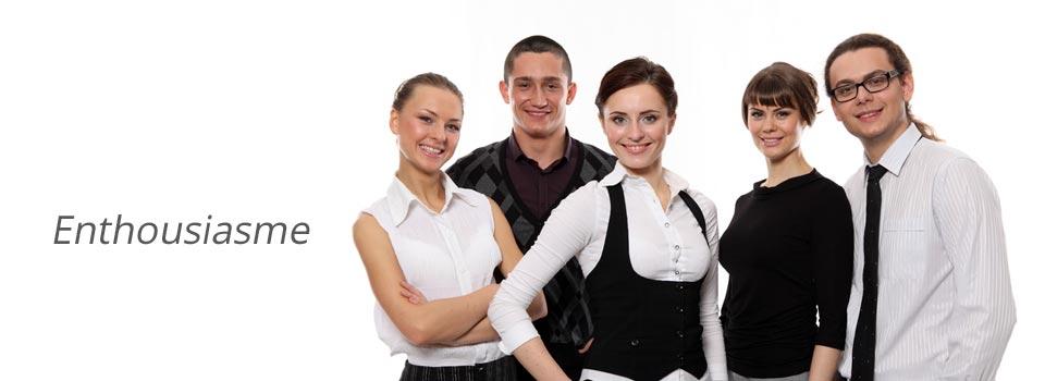 formation-coaching-enthousiasme